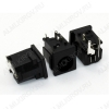 Разъем зарядки ноутбука Sony PGG-731/ Fujitsu S2000/S2010/S2020