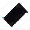 Дисплей для Sony Xperia M2 (D2302/D2303)