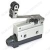 Переключатель AZ-7124 рычаг с роликом 10.0A/250VAC; 3 pin