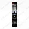 ПДУ для LG/GS AKB73756564 LCDTV