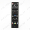 ПДУ для LG/GS AKB73975761 LCDTV