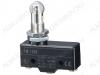 Переключатель RWA-508 (TM-1308) кнопка+ролик 15.0A/250V; 3 pin
