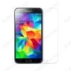 Защитное стекло Samsung G900F Galaxy S5