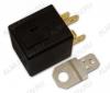 Реле авто. 401.3787-10 (4 pin) замыкающее
