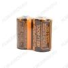 Элемент питания ER14250S-SR2 Li 3.6V, литий-тионихлорид                                                                                                        (цена за 1 эл. питания)
