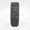 ПДУ для JVC RM-C495 TV