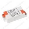 Драйвер светодиодный ARJ-KE52300A_(021870)  16W 300mA Uвх.=220-240VAC; Uвых.=36-52VDC; 88*41*23мм;
