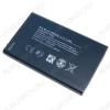 АКБ для Nokia XL Orig BN-02