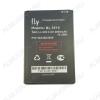 АКБ для Fly iQ4504 EVO Energy 5