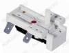 Термостат регул. KST-401 0°С-90°С 250V 16A для масляных обогревателей