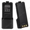 Аккумулятор BL-5L для Baofeng UV-5R 7.4V, 3800mAh (повышенной ёмкости)