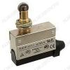 Переключатель AZ-7311 продольный роликовый толкатель 10.0A/250VAC; 3 pin