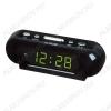 Часы электронные сетевые VST716-2