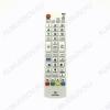 ПДУ для LG/GS AKB73715634 LCDTV