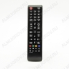 ПДУ для SAMSUNG AA59-00818A LCDTV