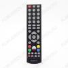 ПДУ для DRE/GS8306+TV (ТРИКОЛОР) SAT (ФЛАГ КИНОЗАЛ)