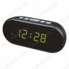 Часы электронные сетевые VST712-2