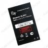 АКБ для Fly DS123/DS130 Orig