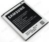 АКБ для Samsung i8160/ i8190/ S7562/ S7270/ S7272/ Galaxy S3 mini Orig EB425161LU