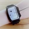 Магнитный браслет JM-X4 для удержания мелких предметов и крепежа.