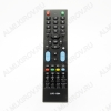 ПДУ для CAMERON LVD-1504 LCDTV