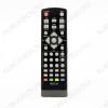 ПДУ для REXANT RX-511/RX-515 (для ресивера DVB-T2)