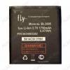АКБ для Fly IQ4402 Era Style 1/ IQ4404 Spark Orig