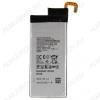 АКБ для Samsung G925F Galaxy S6 Edge  Orig EB-BG925ABE