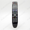 ПДУ для SAMSUNG BN59-00706A LCDTV