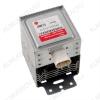 Магнетрон СВЧ LG 2M213 (240GPO)(2M213-21TAG) H-конфигурация, 700W