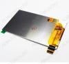 Дисплей для Samsung Galaxy Core i8262