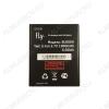АКБ для Fly FS451 Nimbus 1