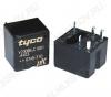 Реле V23086-C1001-A403(1393280-6)   Тип 20.1 12VDC 1C(SPDT) 30A 12.9*12*9.9mm; авто