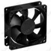 Вентилятор 12VDC 80*80*25mm FD8025S12H2 0.20A; 36dB; 3500 об;