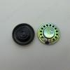 Динамик d=27mm; 32R; 0.25W; 470-5500Hz; (№82) для радио, домофонов