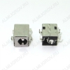 Разъем зарядки ноутбука Asus A52 / X52 / X54 / X52J / X52F / K52 / U52 / K72 / K72F / A54 / A54C