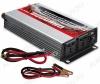 Блок питания DC/AC 12V/220V IN-2000W 2000Вт (модифицированный синус) автомобильный инвертор