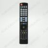 ПДУ для LG/GS AKB73275689 LCDTV