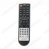 ПДУ для MDI DBR-501/DIVISAT DVS-HOBBIT FLASH/SELENGA DVB-T2