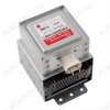 Магнетрон СВЧ LG 2M214(240GPO)(2M214-21TAG) H-конфигурация, 900W