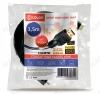 Шнур (DCC-HH150) HDMI шт/HDMI шт 1.5м (без фильтров) Plastic-Gold
