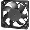 Вентилятор 12VDC 50*50*10mm KF0510B1H(R) 0.11A; 30.8dB; 5300 об;