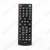 ПДУ для SELENGA (для ресивера T50) DVB-T2