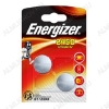 Элемент питания CR2450 3V;литиевые;блистер 2/20                                                                                            (цена за 1 эл. питания)