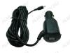 Адаптер питания TS-CAU31 (AV-1026) (miniUSB) + USB-разъем кабель 3м; (5V 2000mA)(гарантия 2 недели)