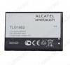 АКБ для Alcatel OT 7041D/ POP C7/ 6036X/ 6036A/ 6036Y Orig TLI020F1/ TLi020G1
