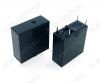 Реле SDT-S-112LMR (9-1419125-9)   Тип 21 12VDC 1A(SPNO) 10A 24*10*25mm