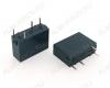Реле G6D-1A-ASI 24VDC   Тип 22.2 24VDC 1A(SPNO) 5A 17.5*6.5*12.5mm (2.54_7.62_5.08mm расстояние между выводами)