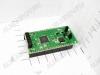 Радиоконструктор Плата отладочная SEM0007M-32A Evolution Start (на ATmega32A-AU) (Распродажа) Основа будущего устройства уже реализована в модуле, остается только дополнить его необходимой периферией и запрограммировать.
