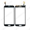 ТачСкрин для Samsung G7102/G7106 Galaxy Grand 2 (черный)